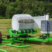 bale-wrappers_wrapmaster_e-twin