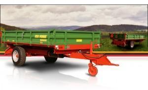 Jednoosiowe  T654