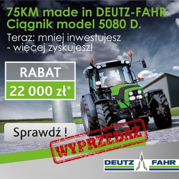 DEUTZ-FAHR 5080D_mailing_600x600