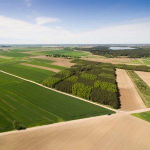 Przegląd maszyn rolniczych przed wiosną