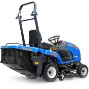 iseki-sxg216-compact-commercial-ride-on-lawnmowers-side-angled-image