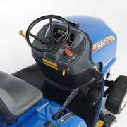 iseki-sxg216-compact-commercial-ride-on-lawnmowers-top-angled-side