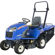 iseki-sxg216-compact-commercial-ride-on-lawnmowers