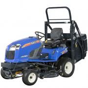 iseki-sxg323-high-dump-professional-diesel-lawnmower