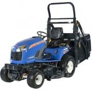 iseki-sxg326-high-dump-professional-diesel-lawnmower