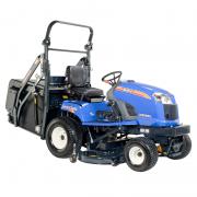 iseki-sxg326-high-tip-mower