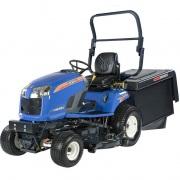 iseki-sxg326-low-dump-professional-diesel-lawnmower-1