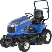 iseki-sxg326-mulching-professional-diesel-lawnmower-1