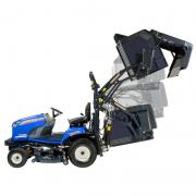 iseki-sxg326-professional-diesel-lawnmower-high-tip