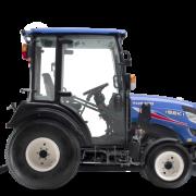 iseki-produkt-th5-traktor-arbeitsmaschine-Staedte-kommunen_51173254a5