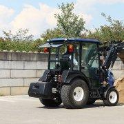 iseki-th5-traktor-einsatz_aloe-frontlader-bauhof_51aa974abd