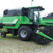 dscf4506