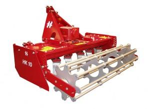 brona wirnikowa HOWARD POWER HARROW HK 10