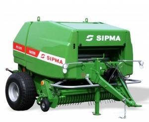 SIPMA PS 1213 FASTER