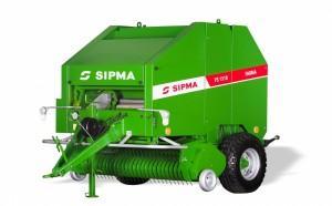 PRASY SIPMA PS 1510 FARMA