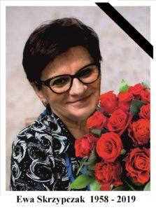 Ewa Skrzypczak